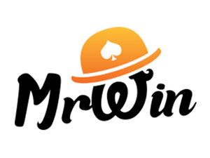 logo mr win