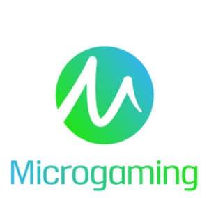 logo de microgaming