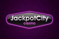 logo de jackpotcity