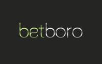 logo de betboro casino