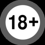mayores-de-18