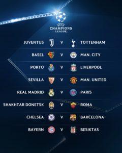 apuestas de futbol champions league