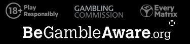 licencia de casino online