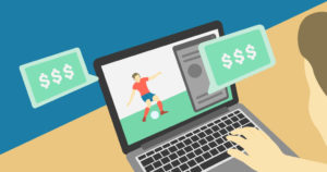 Cómo apostar online? Mejores trucos para ganar - CasinoLat