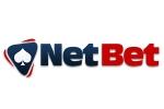 netbet juegos de casino en linea