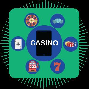 noticias casinos online