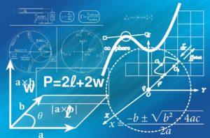 Sistema de apuestas fibonacci