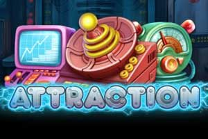 juegos tragamonedas online gratis attraction
