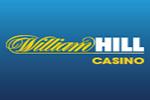 Logo de williamhill
