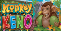 Monkey Keno (Kino)