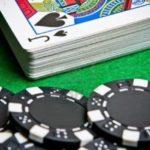 Terminos de poker
