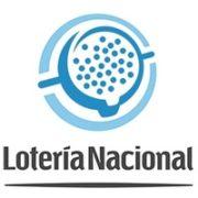 lotería en Argentina
