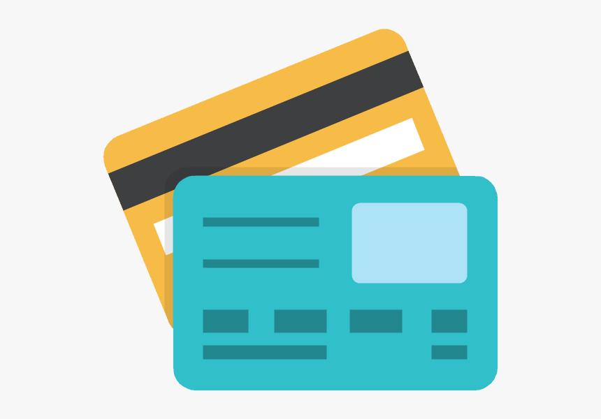 credito y debito casino online