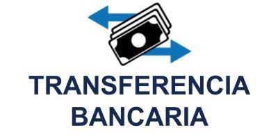 Transferencias bancarias en casinos online - CasinoLat