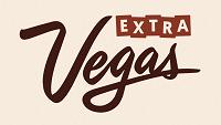 extra-vegas logo