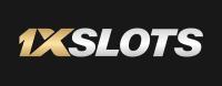 1xslots-logo