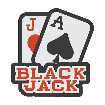 cartas blackjack
