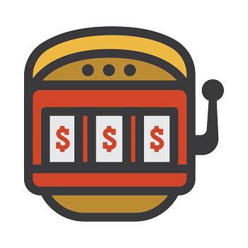tragamonedas y bonos de casino