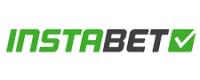 instabet logo