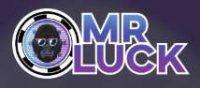 logo MrLuck