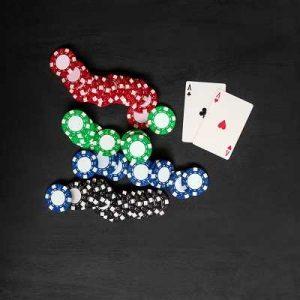 tipos de poker principiantes